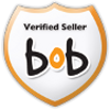 bob verified seller