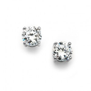 _madison-round-cubic-zirconia-stud-earrings